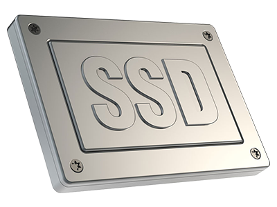 SSD–structured VPS Hosting Solutions